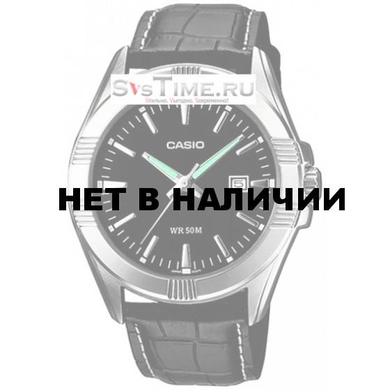 Часы наручные Casio MTP-1308PL-1A