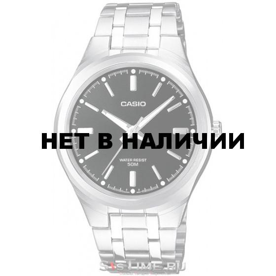 Часы наручные Casio MTP-1310PD-1A