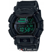 Часы Casio GD-400MB-1E (G-Shock)