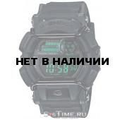 Часы Casio GD-400MB-1E (G-Shock)