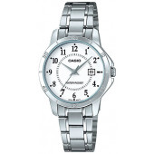 Женские наручные часы Casio LTP-V004D-7B