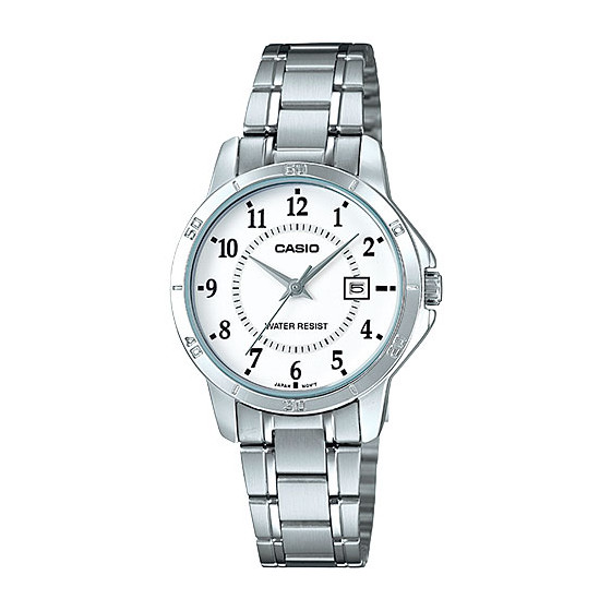 Часы Casio LTP-V004D-7B