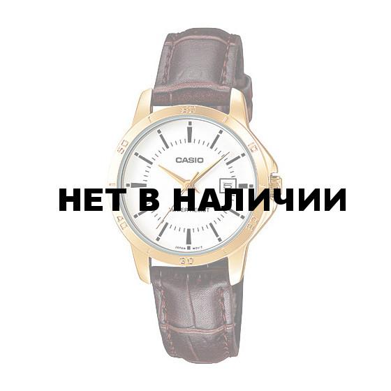 Часы Casio LTP-V004GL-7A