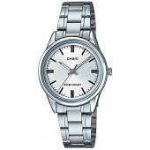 Женские наручные часы Casio LTP-V005D-7A