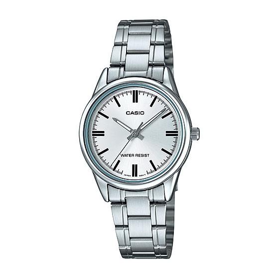 Часы Casio LTP-V005D-7A