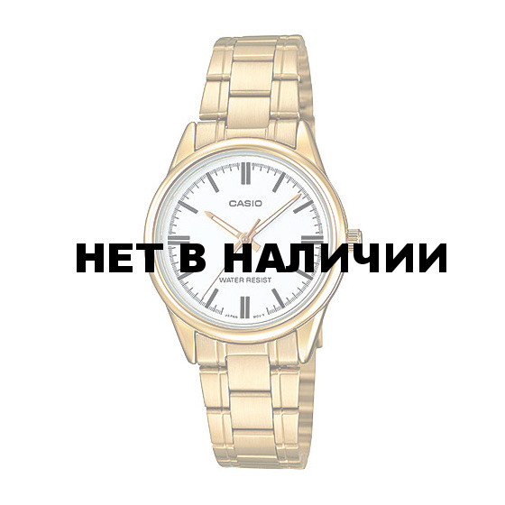 Часы Casio LTP-V005G-7A