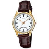 Часы Casio LTP-V005GL-7A