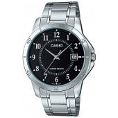 Часы Casio MTP-V004D-1B