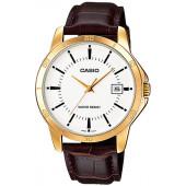 Мужские наручные часы Casio MTP-V004GL-7A