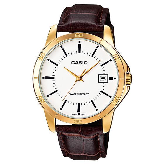 Часы Casio MTP-V004GL-7A