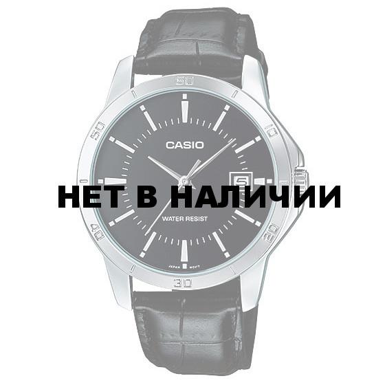 Часы Casio MTP-V004L-1A