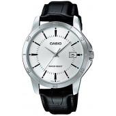 Часы Casio MTP-V004L-7A