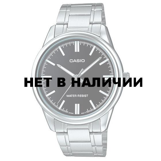 Мужские наручные часы Casio MTP-V005D-1A