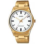 Мужские наручные часы Casio MTP-V005G-7A