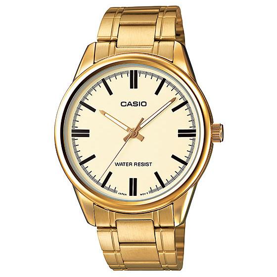 Часы Casio MTP-V005G-9A