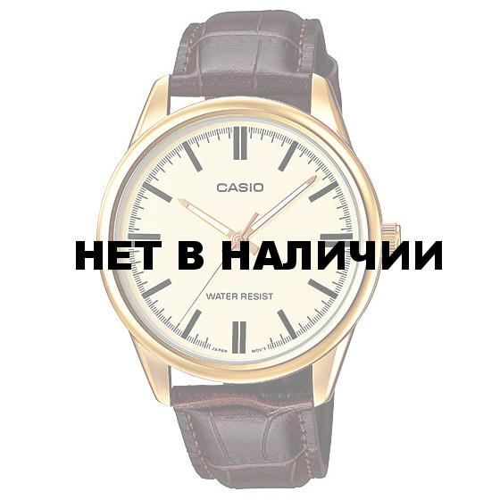 Часы Casio MTP-V005GL-9A