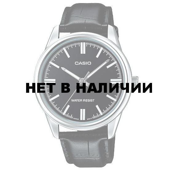 Часы Casio MTP-V005L-1A
