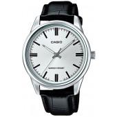 Часы Casio MTP-V005L-7A