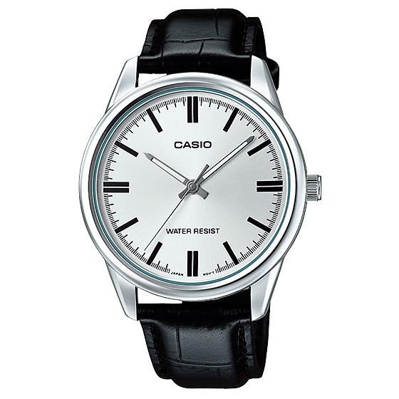 Мужские наручные часы Casio MTP-V005L-7A
