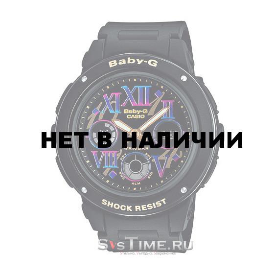 Часы Casio BGA-151GR-1B (Baby-G)