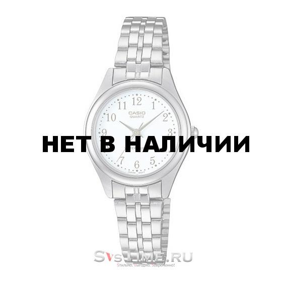 Женские наручные часы Casio LTP-1129PA-7B