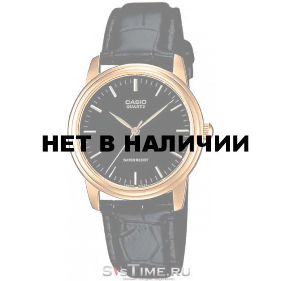 Часы наручные Casio MTP-1154PQ-1A