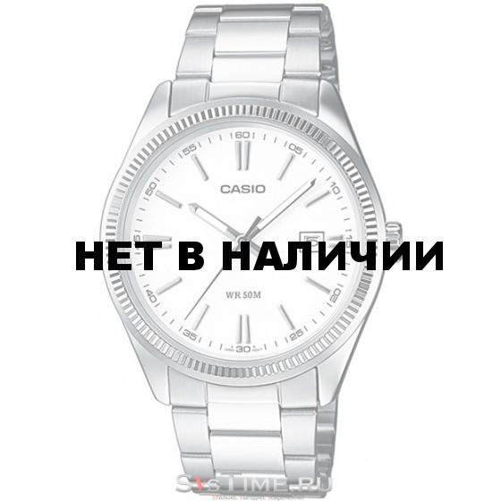 Часы Casio MTP-1302PD-7A1