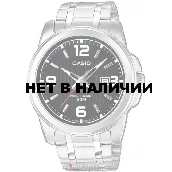 Часы наручные Casio MTP-1314PD-1A