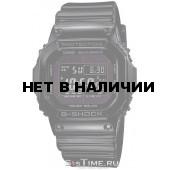 Мужские наручные часы Casio GW-M5610BB-1E (G-Shock)