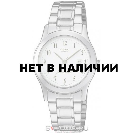 Женские наручные часы Casio LTP-1141PA-7B