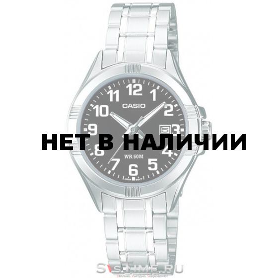 Часы Casio LTP-1308PD-1B