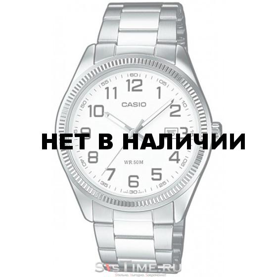 Часы наручные Casio MTP-1302PD-7B