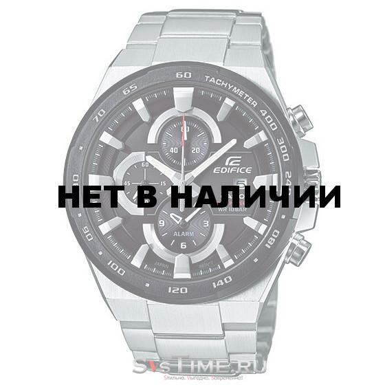 Мужские наручные часы Casio EFR-541SBDB-1A (Edifice)