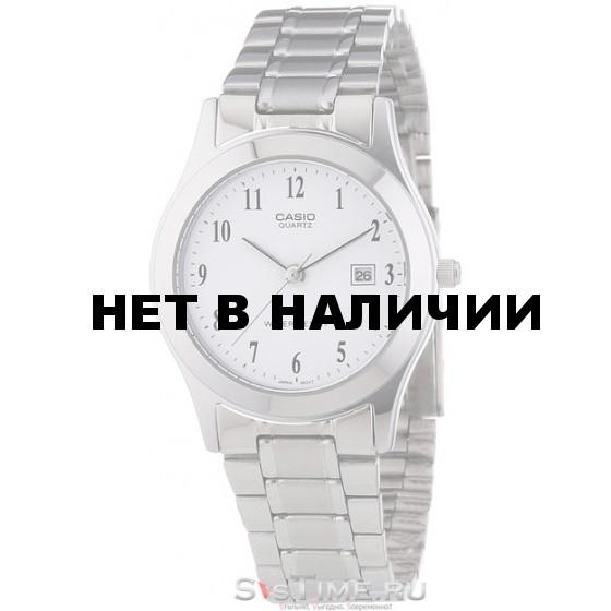 Часы наручные Casio MTP-1141PA-7B