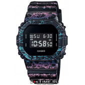 Часы Casio DW-5600PM-1E (G-Shock)
