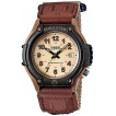 Часы Casio FT-500WC-5B