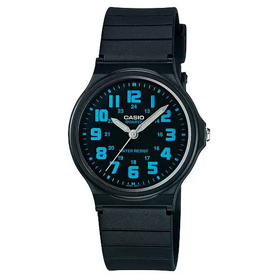 Часы Casio MQ-71-2B