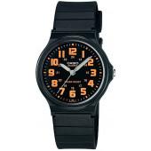 Часы Casio MQ-71-4B