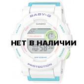 Часы Casio BGD-180FB-7E (Baby-G)