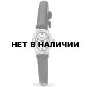 Женские наручные часы Чайка 44300.150