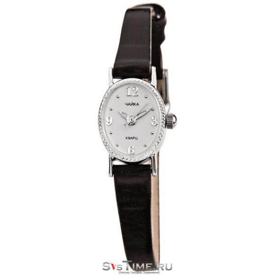 Наручные часы Чайка 44300-2.106