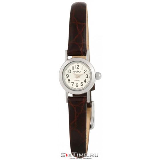 Женские наручные часы Чайка 97000.205