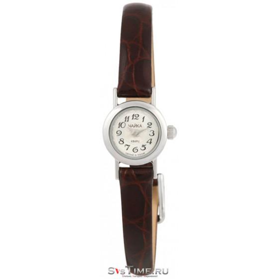 Наручные часы Чайка 97000.247