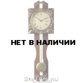 Часы Gastar C4004A