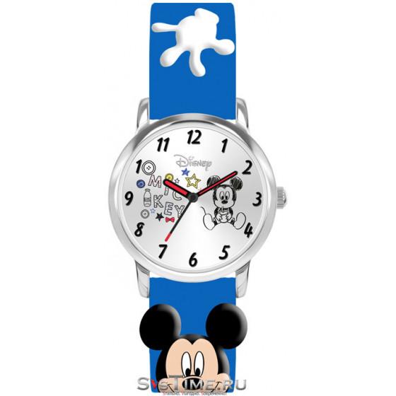 Disney D2503MY