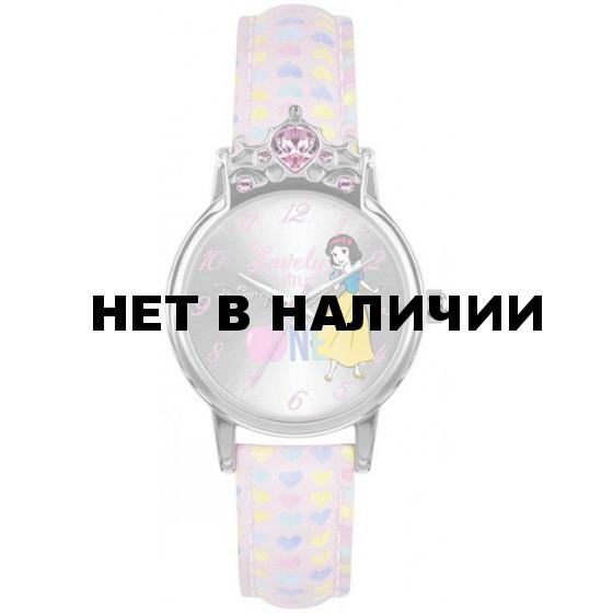 Наручные часы детские Disney D5205P