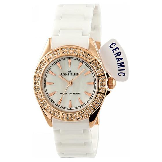 Наручные часы Anne Klein 9682 RGWT