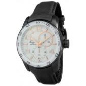 Наручные часы Спутник Престиж НМ-1E314/3.4 (бел.)