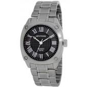 Мужские наручные часы Спутник М-996431/1 (черн.)