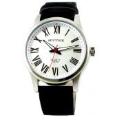 Наручные часы Спутник М-857951/1 (сталь)